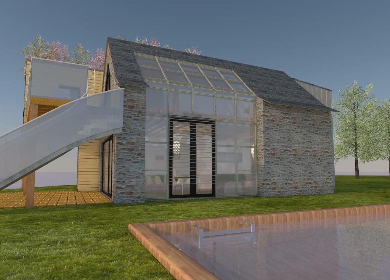Maitre D Oeuvre Cholet rénovation archives - solaireau, maître d'œuvre à nantes